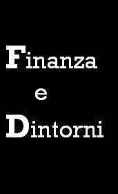 Finanza e Dintorni